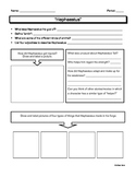 D'aulaires Worksheets & Teaching Resources   Teachers Pay Teachers
