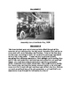 DBQ: 1920s Henry Ford-Is Mass Production Positive or Negative?