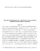 DBQ China Confucianism, Legalism, and Daoism