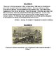 """DBQ Civil War - Total War """"What Affect Did it Have on the Southerns & the South?"""