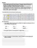 DBQ - Classification