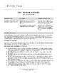 DBQ: Julius Caesar Primary Source Analysis and Essay