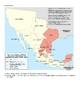 DBQ - Mexican-American War