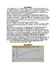 DBQ: Ronald Reagan Administration: Is National Debt a Problem?