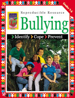 Bullying: Identify, Cope, Prevent (Grades 5-6)