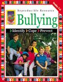 Bullying: Identify, Cope, Prevent (Grades 5-6)