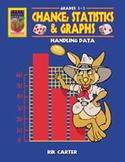 Chance, Statistics and Graphs (Grades 1-3)