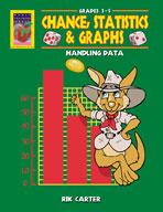 Chance, Statistics and Graphs (Grades 3-5)