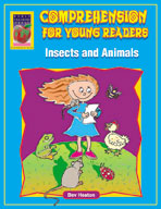 Comprehension for Young Readers