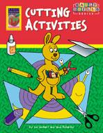 Cutting Activities