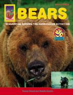 Early Theme Series: Bears