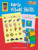 Early Visual Skills