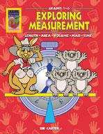 Exploring Measurement (Grades 5-6)