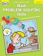 Math Problem-Solving Skills (Grades 1-2)