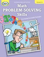 Math Problem-Solving Skills (Grades 5-6)