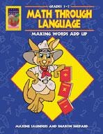 Math through Language (Grades 1-2)