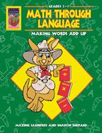 Math through Language (Grades 2-3)