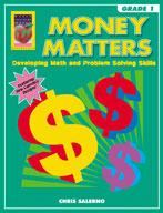Money Matters (Grade 1)