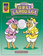 Oral Language (Grades 4-5)