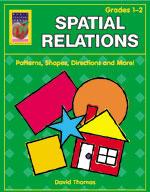 Spatial Relations (Grades 1-2)