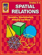 Spatial Relations (Grades 5-6)