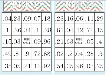 Dynamite image intended for multiplying decimals games printable