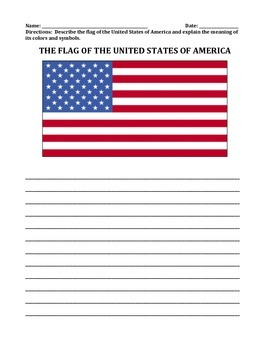 DECLARATION OF INDEPENDENCE: STUDY GUIDE, QUIZ, AND TEXT (GRADES 5 - 8)