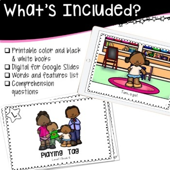 DECODABLE BOOK 4 L PAIRS WELL WITH ORTON GILLINGHAM PHONICS FIRST