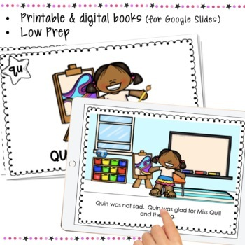DECODABLE BOOKS BUNDLE PAIRS WELL WITH Orton Gillingham PHONICS FIRST