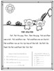 DECODABLE TEXT PASSAGES FREE PAIRS WELL WITH ORTON GILLINGHAM PHONICS FIRST