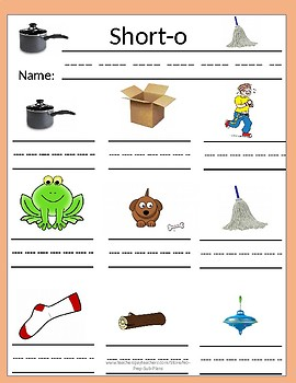 DECODABLE TEXT WITH PHONICS AND SIGHT WORD LESSONS