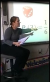 DEMO - In-Class Presentation of PROBABILITY SONG