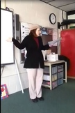 DEMO - In-Class Presentation of the SLOPE SONG