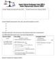 DEVELOPMENT handouts! 38 PAGES!