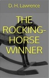 """DH Lawrence's """"The Rocking-Horse Winner"""" Quiz"""