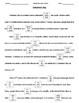 DIBELS - DAZE BUNDLE practice Sheets