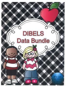 DIBELS Data
