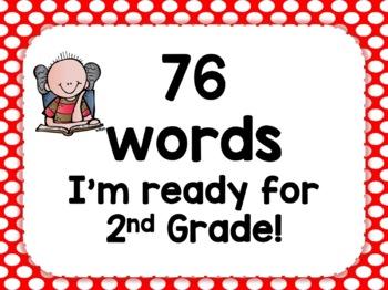 DIBELS Oral Reading Fluency Goal Chart