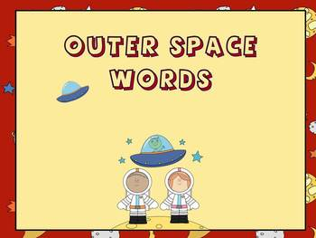 DIBELS Prep Nonsense Words PowerPoint & Flashcards *80 Words*