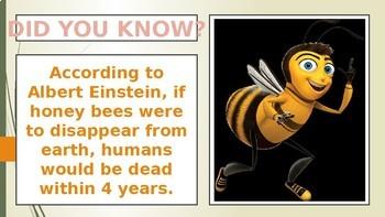 DID YOU KNOW? GK PRESENTATION