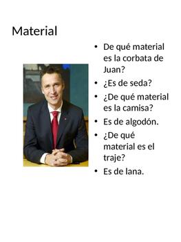 DIFERENCIAR SER Y ESTAR