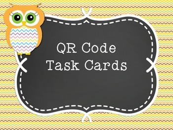 History 1950-1975 Differentiated Task Cards {Constructed Response)