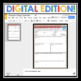 DIGITAL ASSIGNMENTS FOR ANY READING - GOOGLE DRIVE (VOL 2)