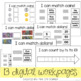 DIGITAL Adapted Work Binder ( Australian Currency )