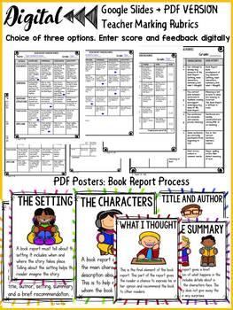 Format google book er pdf