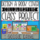 DIGITAL CREATION PROJECTS BUNDLE FOR GOOGLE DRIVE™