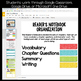DIGITAL Chocolate Touch Novel Unit - 3rd to 5th grade