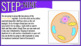 ANIMAL CELL DIGITAL ACTIVITY FOR GOOGLE DRIVE™