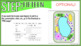 PLANT CELL DIGITAL ACTIVITY FOR GOOGLE DRIVE™