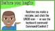 DIGITAL DIRECTED DRAWING IN GOOGLE SLIDES™: CELL BUNDLE